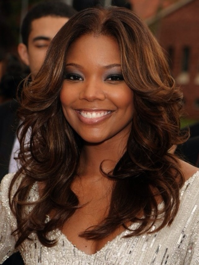 Fly Hair Color For Fall Weather Dc Tell All Media
